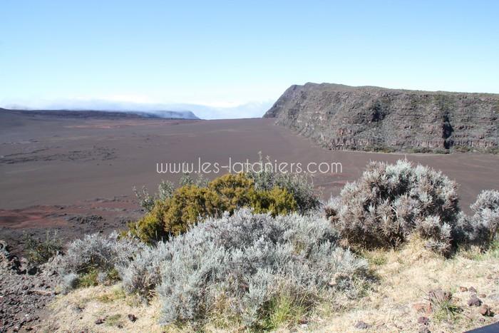 Volcan-plaine-des-sables-la-Reunion-005