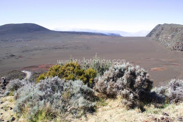 Volcan-plaine-des-sables-la-Reunion-006