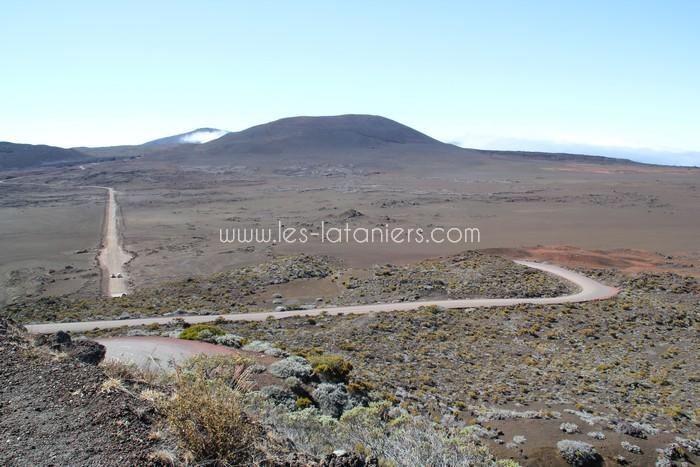 Volcan-plaine-des-sables-la-Reunion-007