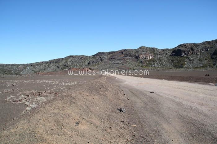 Volcan-plaine-des-sables-la-Reunion-008