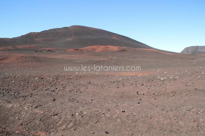 Volcan-plaine-des-sables-la-Reunion-009