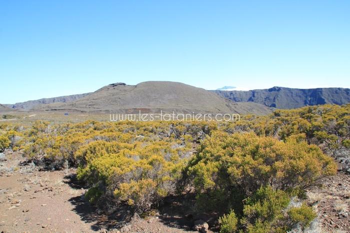 Volcan-plaine-des-sables-la-Reunion-010