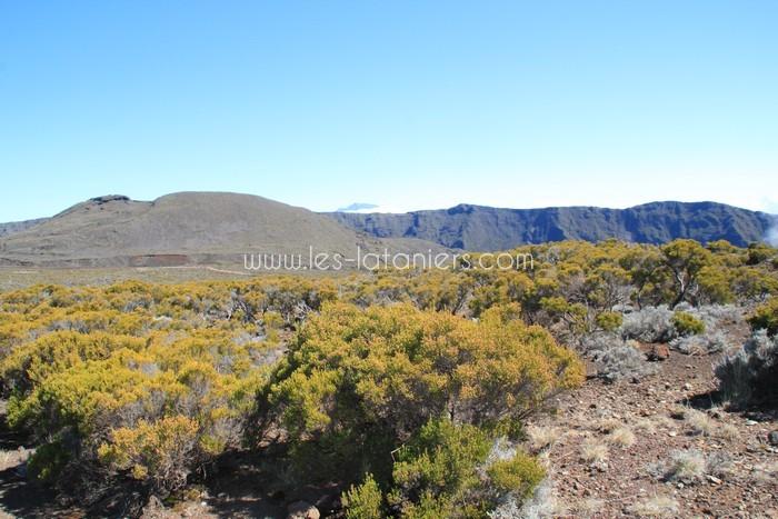 Volcan-plaine-des-sables-la-Reunion-011