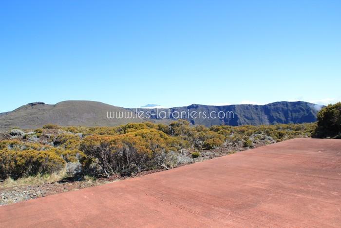Volcan-plaine-des-sables-la-Reunion-012