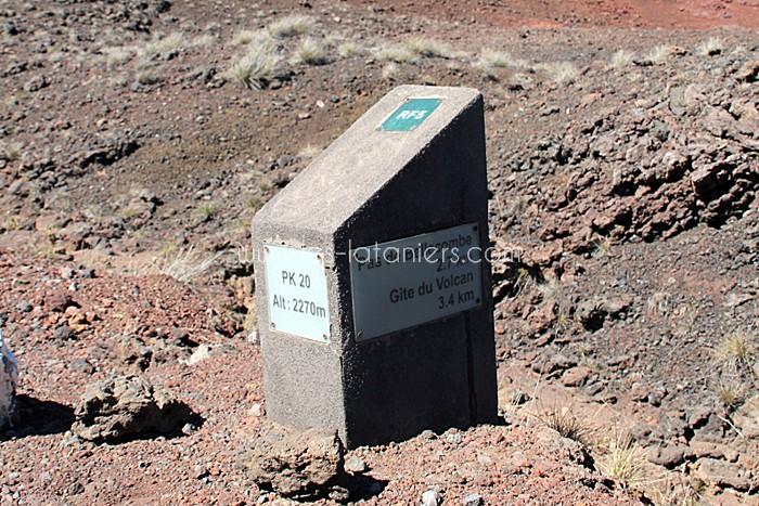 Volcan-plaine-des-sables-la-Reunion-015
