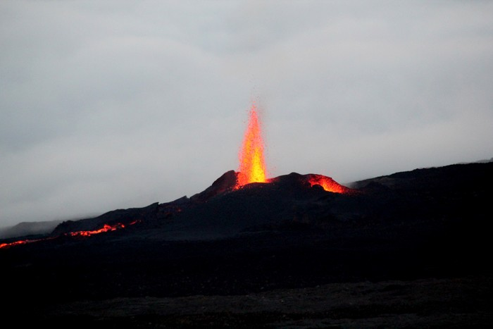 eruption-volcan-ile-reunion-003