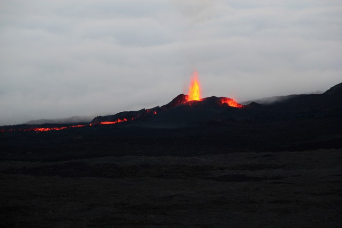 eruption-volcan-ile-reunion-006