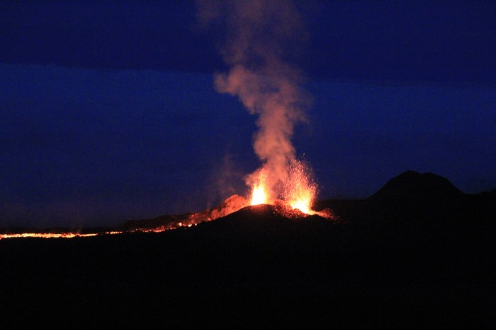 eruption-volcan-ile-reunion-009