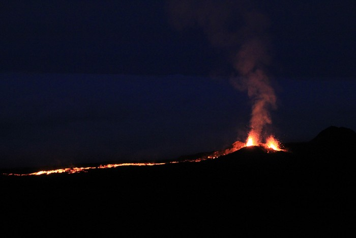 eruption-volcan-ile-reunion-010