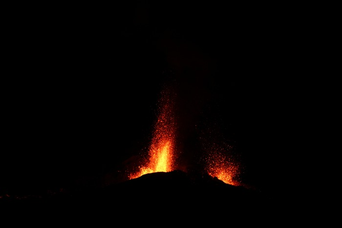 eruption-volcan-ile-reunion-016