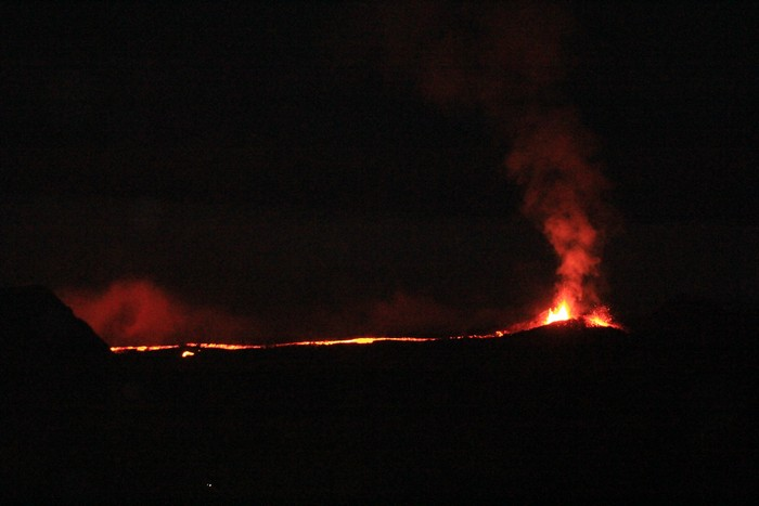 eruption-volcan-ile-reunion-017