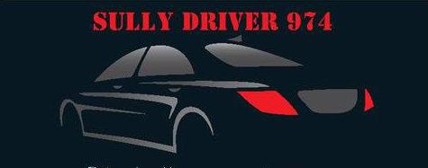 voiture-avec-chauffeur-ile-reunion-007