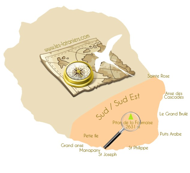 ile-reunion-sud-sud-est