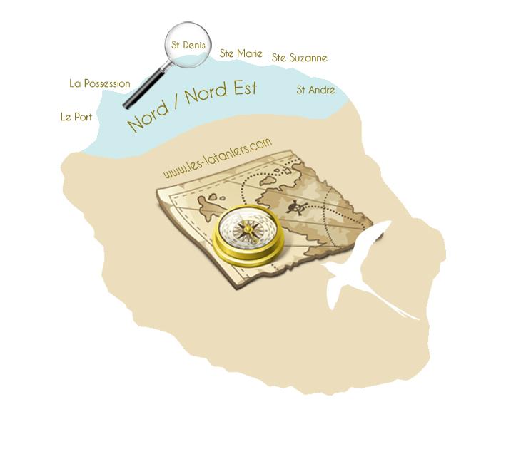 nord-nord-est-ile-reunion