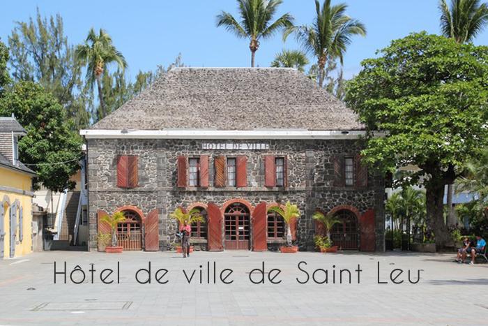 saint-leu-ile-reunion-001