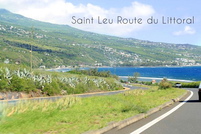 saint-leu-ile-reunion-002