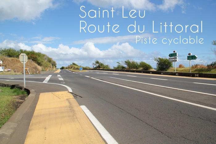 saint-leu-ile-reunion-005