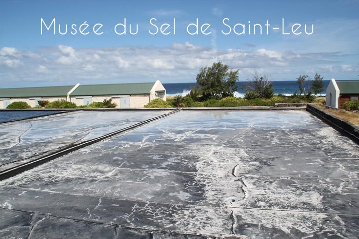 saint-leu-ile-reunion-006