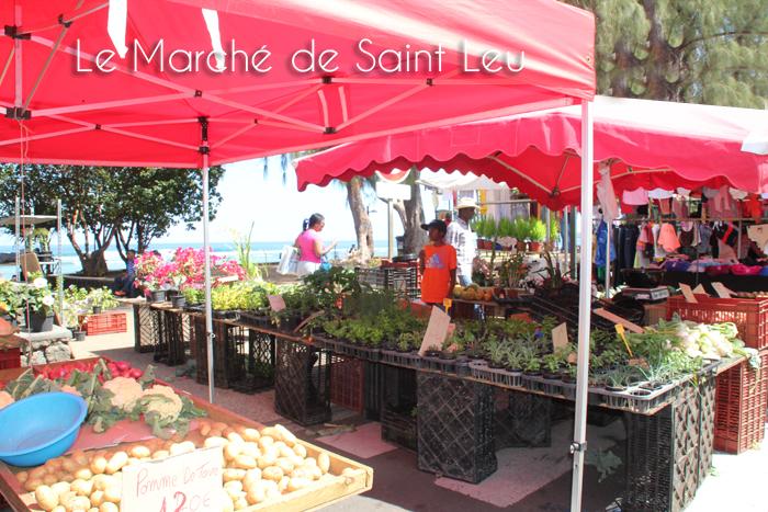 saint-leu-ile-reunion-010