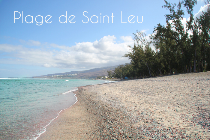 saint-leu-ile-reunion-011
