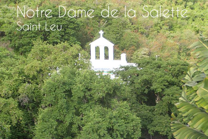 saint-leu-ile-reunion-014