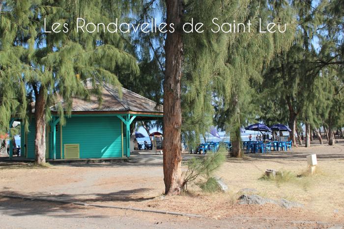 saint-leu-ile-reunion-016