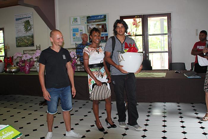 concours-jardins-saint-leu-009