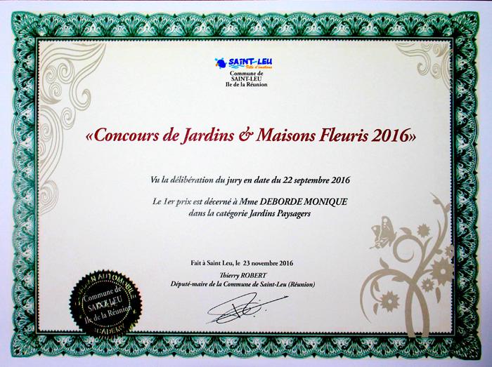 concours-jardins-saint-leu-015