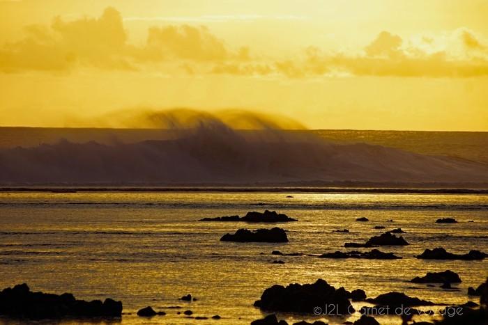 coucher-soleil-saint-pierre-974-030