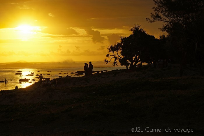 coucher-soleil-saint-pierre-974-032