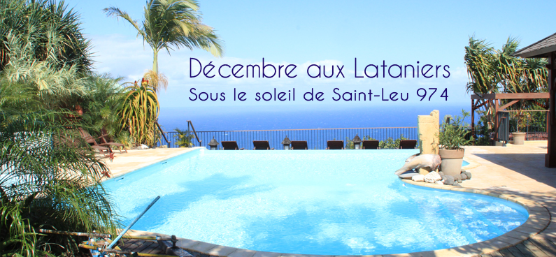 location-decembre-ile-reunion