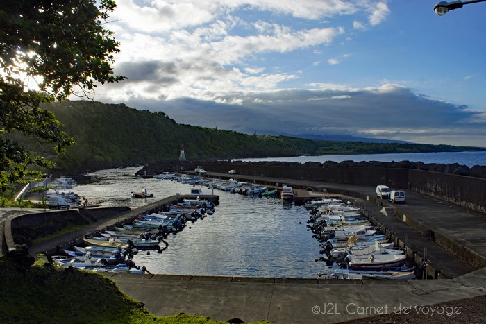 sainte-rose-ile-reunion-005