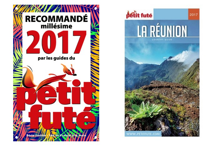 guide-petit-fute-reunion