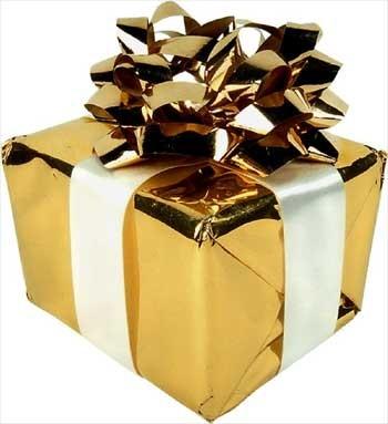 paquet-cadeau-boites1