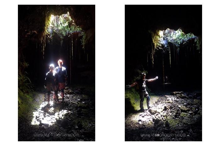 tunnel-lave-volcan-ile-reunion-077.jpg_001