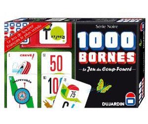 les-lataniers-saint-leu-jeux-005