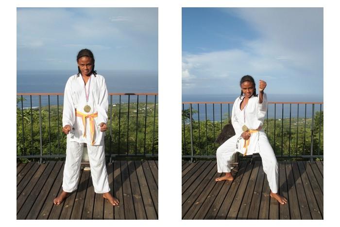 mathilde-praene-karate-ile-reunion.jpg_001