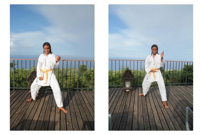mathilde-praene-karate-ile-reunion.jpg_002