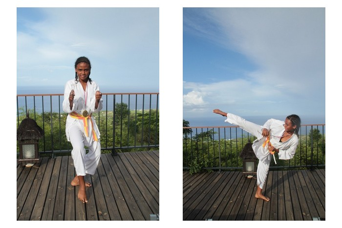 mathilde-praene-karate-ile-reunion.jpg_003