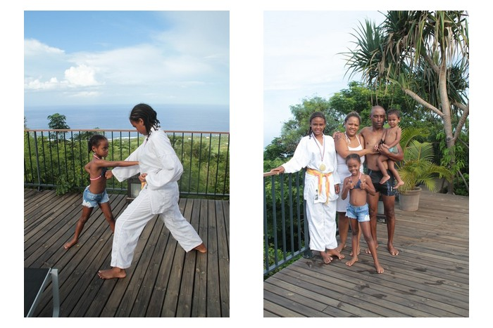 mathilde-praene-karate-ile-reunion5.jpg