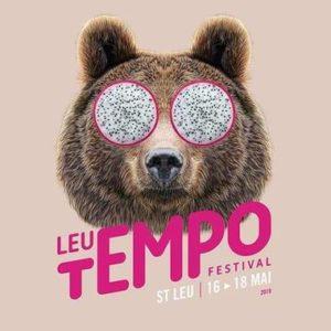 LEU TEMPO 2019